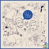 Cover of the album Cliché EP