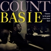 Couverture de l'album Classics By The Great Count Bassie Band