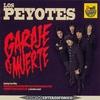 Cover of the album Garaje o muerte