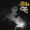 Cover of the album Dark Lights Up