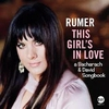 Couverture de l'album This Girl's In Love (A Bacharach & David Songbook)
