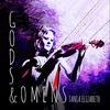 Cover of the album Gods & Omens