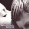 Cover of the album Befriended