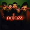 Cover of the album noJazz