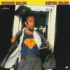 Cover of the album Super Mann