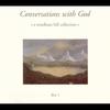 Couverture de l'album Conversations With God: A Windham Hill Collection, Vol. 1