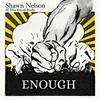 Cover of the album Enough - EP