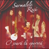 Cover of the album O Seara La Opereta