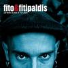 Cover of the album Lo más lejos, a tu lado