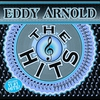 Cover of the album Eddy Arnold: The Hits