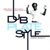 Couverture de l'album Dub Plate Style