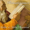 Cover of the track Renaissance (John Digweed's Full on mix)