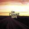Couverture du titre I m coming home