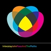 Cover of the album Interplay