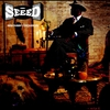 Couverture du titre We Seeed (EP mix)