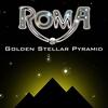 Couverture du titre Golden Stellar Pyramid