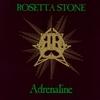Couverture de l'album Adrenaline