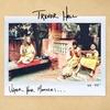 Cover of the album Unpack Your Memories... - EP