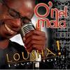 Couverture de l'album Lousha (Lèves-toi !)