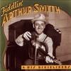 Couverture de l'album Fiddlin' Arthur Smith & His Dixieliners