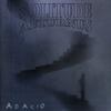 Cover of the album Adagio