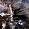 Cover of the album Fever Dreams III