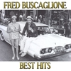 Cover of the album Fred Buscaglione Best Hits