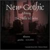 Couverture de l'album New Gothic