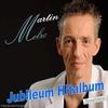 Couverture de l'album Jubileum Hitalbum
