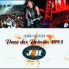 Couverture de l'album Parc des Princes 2003 (live)