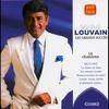 Couverture de l'album Les grands succès de Michel Louvain