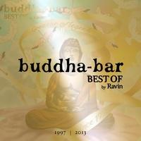 Couverture du titre Buddha-Bar Best Of