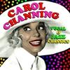 Cover of the album Vocal & Jazz Essentials