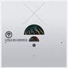 Couverture de l'album I'm Not a Monster / Quicksilver - Single