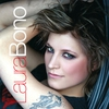 Cover of the album Laura Bono