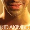 Couverture de l'album KA - EP