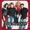 Cover of the album Little Big Town