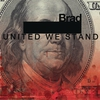 Cover of the album United We Stand