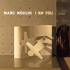 Cover of the album I Am You