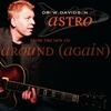 Couverture du titre Astro