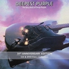 Couverture de l'album Deepest Purple (30th Anniversary Edition)