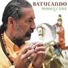 Cover of the album Batucando