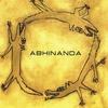Cover of the album Abhinanda