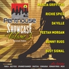 Cover of the album Penthouse Showcase, Vol. 3: Automatic Riddim