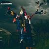 Couverture de l'album Klunserbeats Live