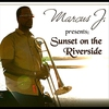 Cover of the album Sunset On the Riverside