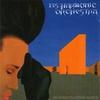 Couverture de l'album Not to Be Undimensional Conscious