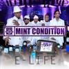 Cover of the album E-Life