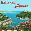 Cover of the album Italia Con Amore