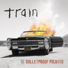 Cover of the album Bulletproof Picasso